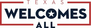 Texas Welcomes[1]